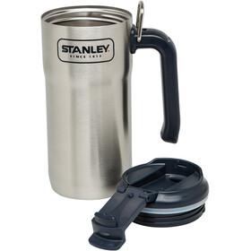Stanley Adventure Taza de Acero de Viaje 0.5 l